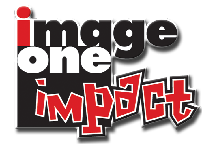 ImageTech, LLC   Specializing in the sales, service and